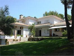 Haus in verkauf in Escala, L´ - 272646428