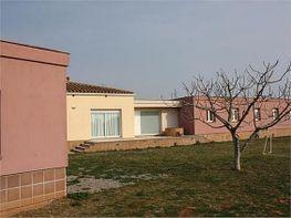 Haus in verkauf in urbanización Mas Gros, Ventalló - 272646503