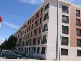 Piso en venta en calle Juan de Herrera, Aranjuez