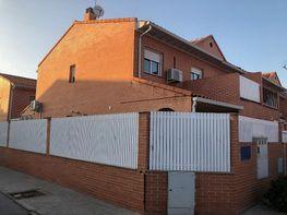Casa adosada en venta en calle Dulcinea, Ontígola