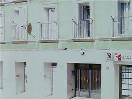 Pis en venda calle San Pascual, Centro a Aranjuez - 276275999