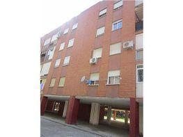 Pis en venda calle Zorzales, Las Aves a Aranjuez - 230395818