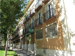 Dúplex en venda carretera Andalucía, Centro a Aranjuez - 230395785