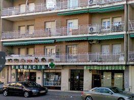 Pis en venda calle Aves, Centro a Aranjuez - 230395788
