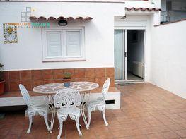 Haus in verkauf in La Maurina in Terrassa - 307035895