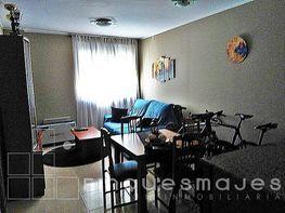 Wohnung in verkauf in Poble Nou-Zona Esportiva in Terrassa - 331023370