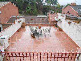 Casa en venda Viladecavalls - 344844861