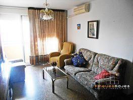 Wohnung in verkauf in La Cogullada in Terrassa - 353115303