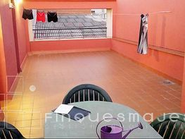 Haus in verkauf in Les Arenes-La Grípia in Terrassa - 357242633