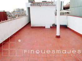 Wohnung in verkauf in Barri del Centre in Terrassa - 357244312