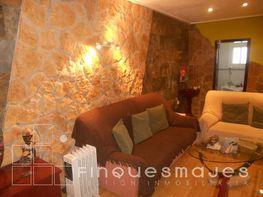 Casa adossada en venda Les Fonts a Terrassa - 357245177