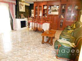 Haus in verkauf in Torresana-Montserrat in Terrassa - 358047101