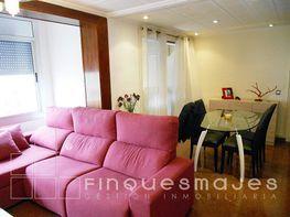 Wohnung in verkauf in Zona Escoles in Terrassa - 364991838