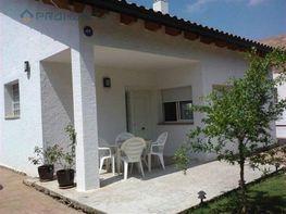 Casa en venta en Bellamar en Castelldefels
