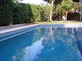 Casa en alquiler en Castelldefels