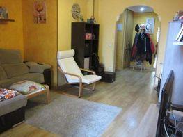 Wohnung in verkauf in calle Quevedo, Daganzo de Arriba - 351469969