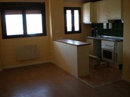Wohnung in verkauf in Ajalvir - 358653621