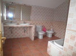Haus in verkauf in calle Camino Los Molinos, Ribatejada - 353048208