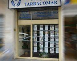 Parcheggio en vendita en calle Mallorca, Eixample Tarragona en Tarragona - 17136335