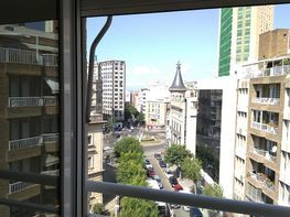 Piso en alquiler en calle Pau Casals, Nou Eixample Nord en Tarragona