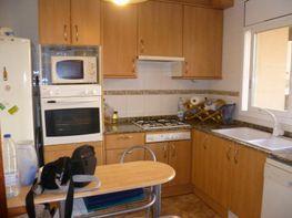 Appartamento en vendita en calle Vidal y Barraquer, Eixample Tarragona en Tarragona - 76948641