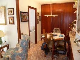 Pis en venda carrer Capuxins, Eixample Tarragona a Tarragona - 89773234