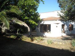 Casa en venda carretera Gratallops, Falset - 120363331
