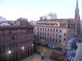 Pis en venda rambla Nova, Eixample Tarragona a Tarragona - 123622584