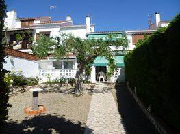 Villa en vendita en calle Ribere D´Ebre, Secuita, La - 125062651