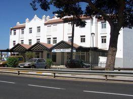 Lokal in verkauf in calle Casillas, Matanza de Acentejo (La) - 78993711