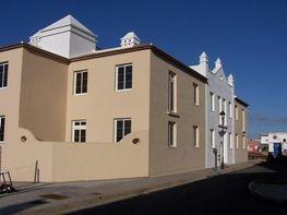Wohnung in verkauf in urbanización Las Canteras, Buenavista del Norte - 88185858