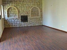 Xalet en venda calle Camí San Joan, Dénia - 221247505