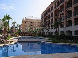Apartment for sale in calle Dels Furs, Dénia - 221247709