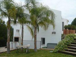 Xalet en venda calle La Sella, Dénia - 383661168