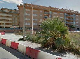 Apartament en venda calle Les Furs, Dénia - 411077947