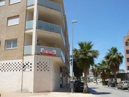 Garatge en venda calle Cami Llavador, Dénia - 383649939