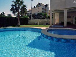Apartment for sale in calle Sardina, Dénia - 383653119
