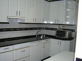 Pis en venda Arteagabeitia a Barakaldo - 284846329