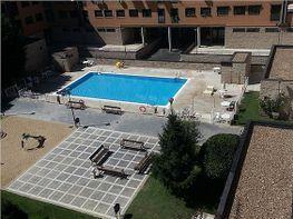 Ático en venta en Norte en Leganés - 298064744