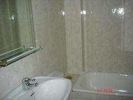 Piso en venta en Fortuna en Leganés - 298064837