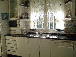 Casa pareada en venta en calle Carmen Martin Gaite, Norte en Leganés - 298066460