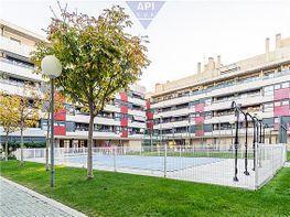 Ático en venta en Leganés - 349246979