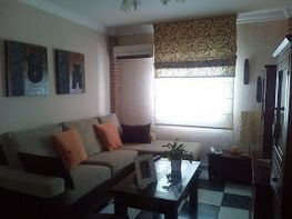Flat for sale in Centro in Torremolinos - 308526965