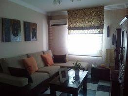 Appartamento en vendita en Centro en Torremolinos - 308526965