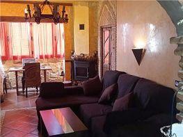 Appartamento en vendita en Churriana en Málaga - 309282711