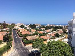 Flat for sale in  Parque de la Paloma  in Benalmádena - 313285118