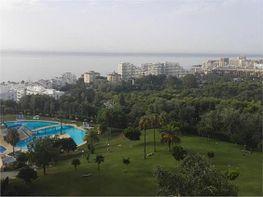 Appartamentino en vendita en  Parque de la Paloma  en Benalmádena - 316796634