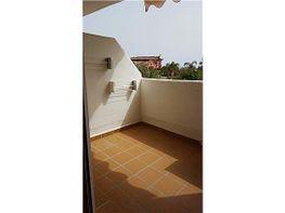 Appartamento en vendita en  Monterrey - Rancho Domingo  en Benalmádena - 323153481