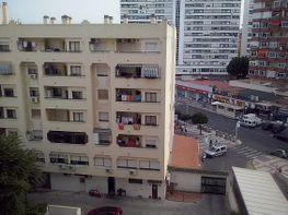 Apartamento en venta en Centro en Torremolinos - 326844143