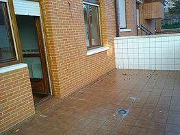 Baix en venda calle Ostende, Castro Urdiales - 397192569